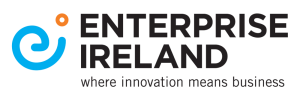 Enterprise-Ireland-logo-1000x425